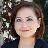 Jennifer Lee, IT manager, Student Success Technology