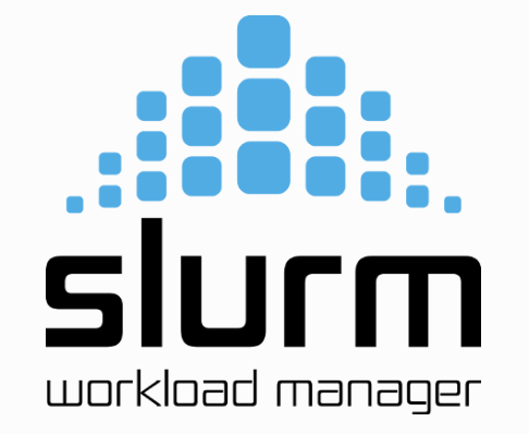 Slurm, the workload manager for UNT's High Performance Computing Studio